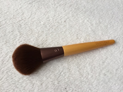 Eco tools blush brush