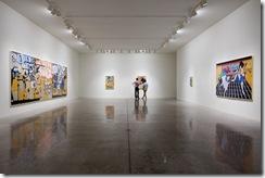 gaijin-fujita-made-in-l-a-exhibition-l-a-louver-recap-6