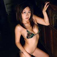 [DGC] 2007.03 - No.407 - Ako Itou (いとうあこ) 067.jpg