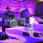 shinymen-cheb-khaled-festival-de-carthage-2013 (126).JPG