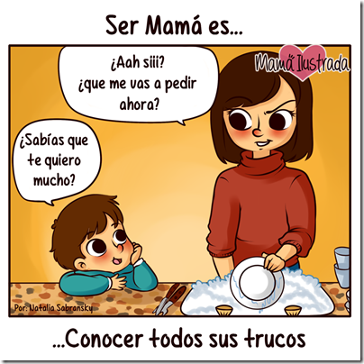humor madres (1)