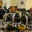 Uroczystości Pogrzebowe ks. Proboszcza