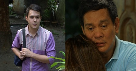 MMK - Patrick Garcia and Joey Marquez