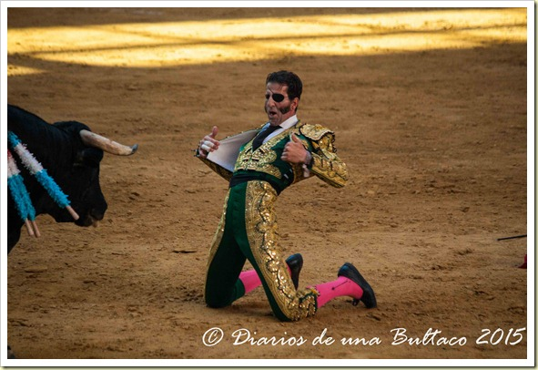 Toros Feria 2015-9899