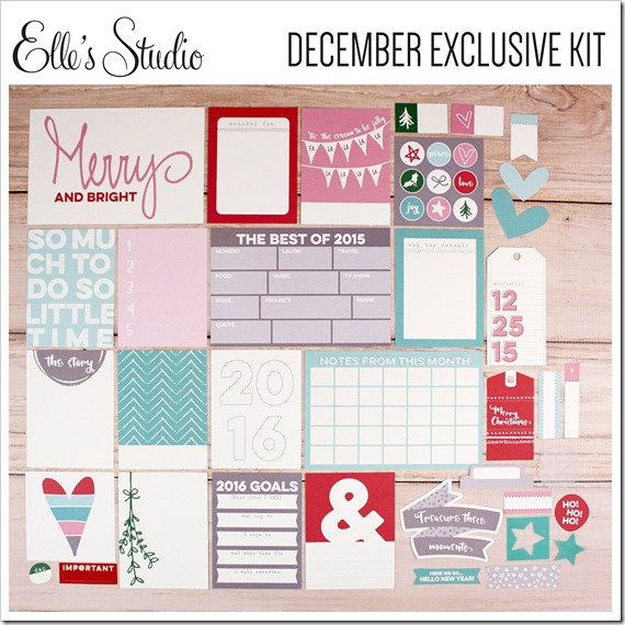 EllesStudio-Dec-Kit1web