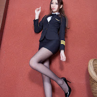 [Beautyleg]2014-09-05 No.1023 Miki 0002.jpg