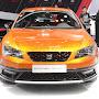2015-Seat-Leon-Cross-Concept-05.JPG