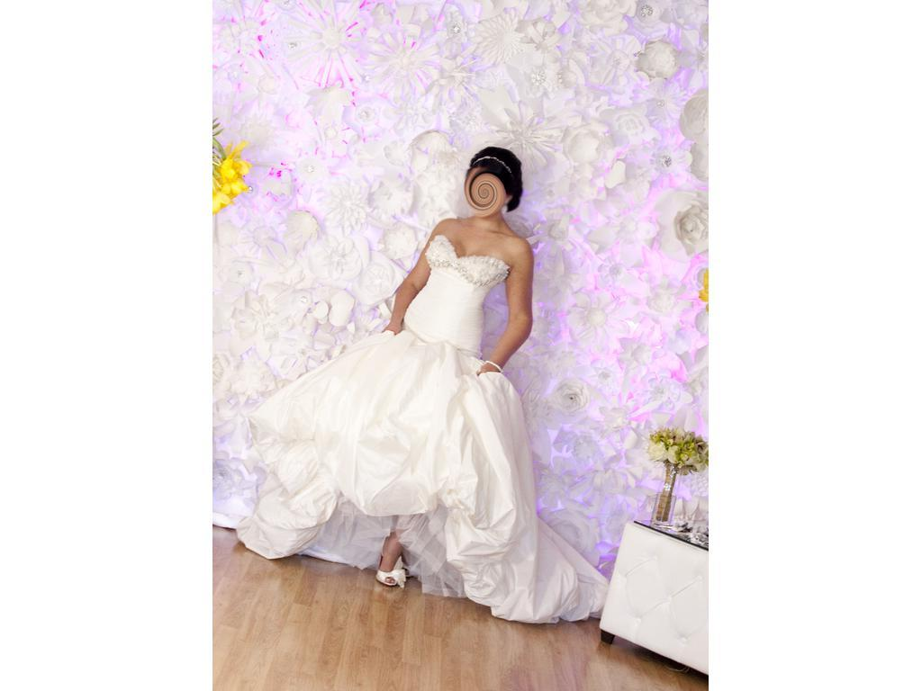 12   Used Wedding Dresses