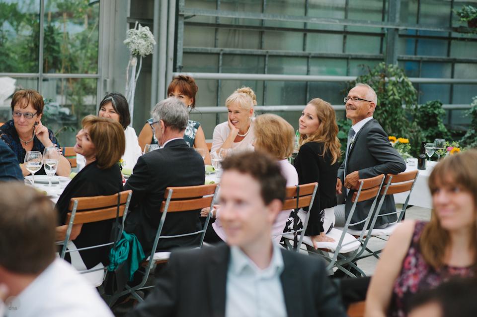Ana and Peter wedding Hochzeit Meriangärten Basel Switzerland shot by dna photographers 1227.jpg