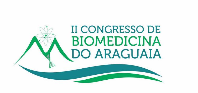 II Congresso de Biomedicina do Araguaia