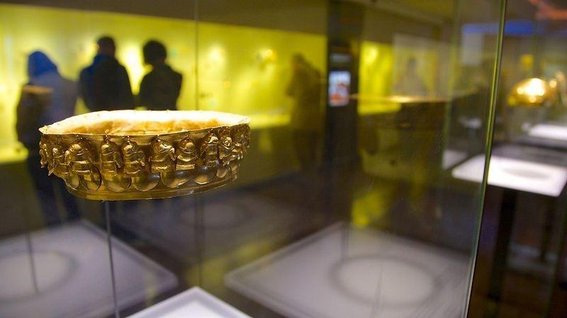 bogota-gold-museum-17