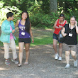 camp discovery - Tuesday 144.JPG