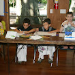 camp discovery - Tuesday 096.JPG