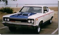 1970_AMC_The_Machine_2-door_muscle_car_in_RWB_trim_by_lake - Copy
