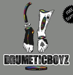 drumetic boyz so 9dades[5]