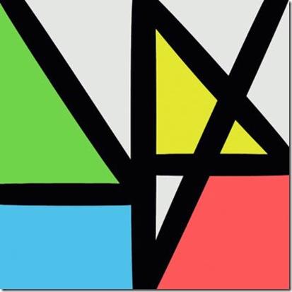 new-order-08-