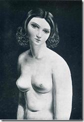 nude-bust-1929.jpg!Blog