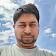 Md. Mazharul I. avatar