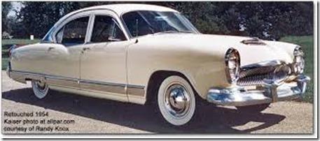 1954-Kaiser