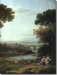 Claude_Lorrain_-_Landscape_with_the_Rest_on_the_Flight_into_Egypt_(detail)_-_WGA05011