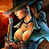 Download Full Cradle of Flames 1.14.8 APK