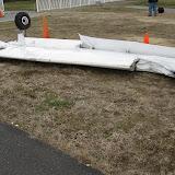 N41568 - Plane that crashed into N2893J - 032009 - 06