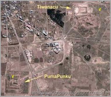 localização-de-puma-punku