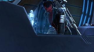 swtor 2014-12-02 20-14-10-24.png