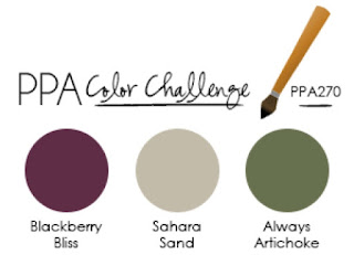 http://palspaperarts.com/2015/10/01/ppa270-a-color-challenge/
