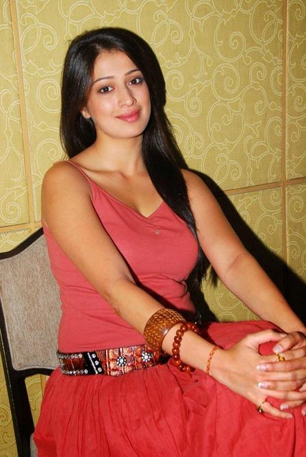 Lakshmi rai hot pics (26)
