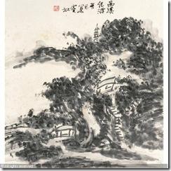 huang-binhong-huan-zhi-huang-p-spring-boating-2872998