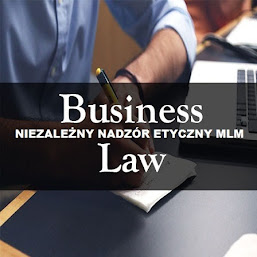 Mlm Law photos, images