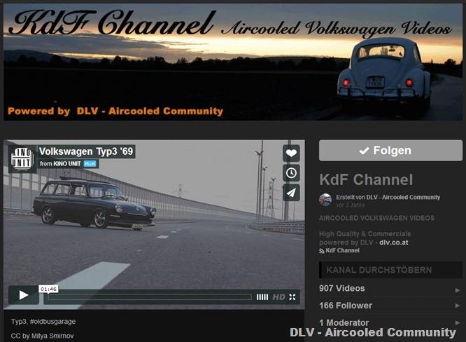 KdF_Channel_900