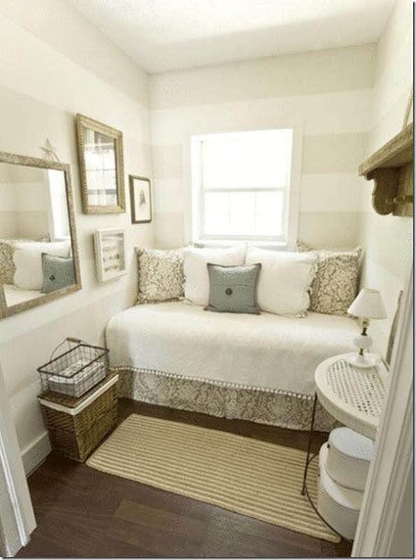 case e interni-decorare pareti con le strisce dipinte (16)