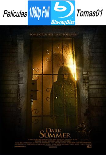 Dark Summer (2015) 1080p