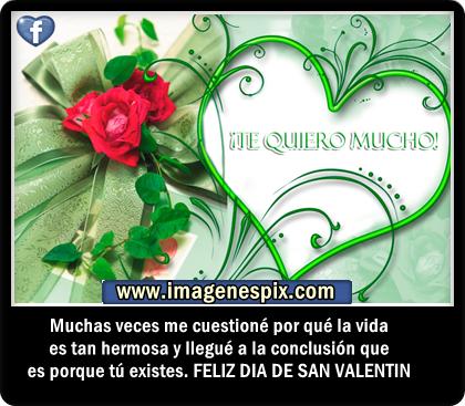 Tarjetas De Amor Virtuales - Amor Tarjetas Zea imagenes de Amor tarjetas de Amor