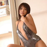 [DGC] 2007.10 - No.491 - Nozomi Araki (荒木のぞみ) 020.jpg
