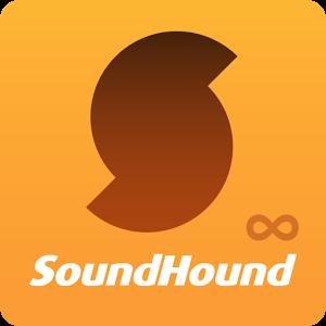 SoundHound ∞ v6.8.0 Apk