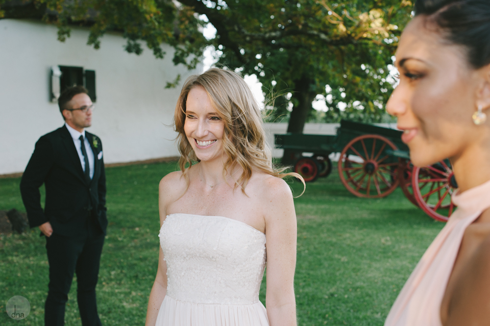 Paige and Ty wedding Babylonstoren South Africa shot by dna photographers 256.jpg