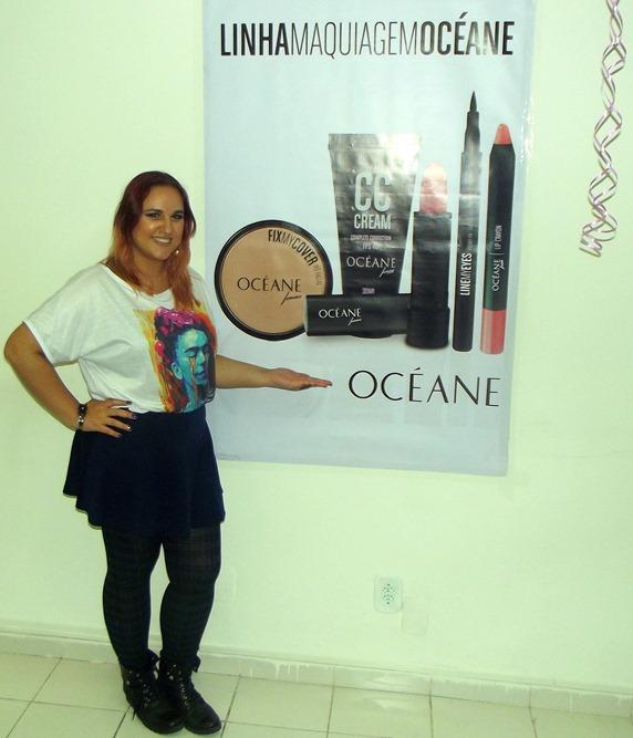Oceane_femme_maquiagem_cabelo_Pink_perfumaria_bonsucesso_rio de janeiro_Encontro_blogueiras_workshop_carol brito blog_katia e manias (2)