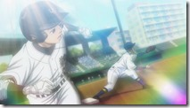 Diamond no Ace 2 - 15 -25
