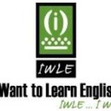 IWLE General Photos