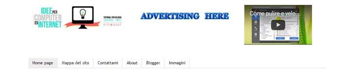 header-blogger-diviso-3-parti