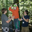 camp discovery - Wednesday 080.JPG