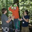 camp discovery - Wednesday 080.JPG