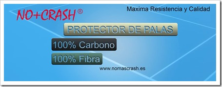 www.nomascrash.es