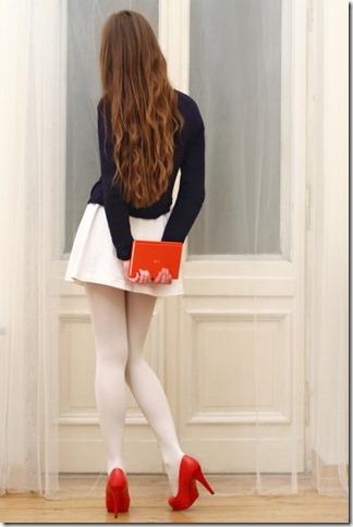 schoolgirl064