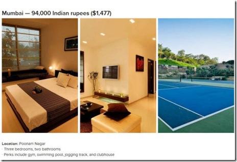 housing-1500-dollars-005