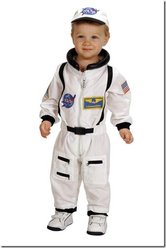 disfraz casero astronauta (2)