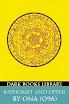 Order of Nine Angles - Baphomet and Opfer